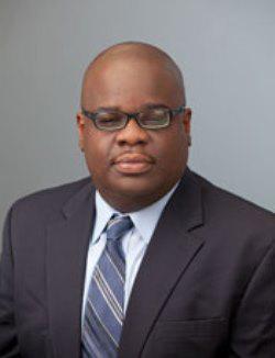 Diversity officer resume
