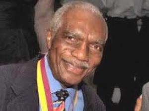 Walter Leonard 1929-2015