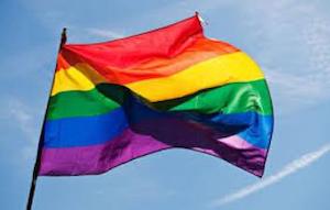 122115_LGBT