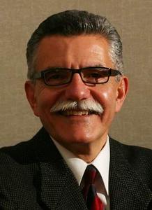 Dr. Francis Battisti is executive vice president and chief academic officer at SUNY Broome Community College.