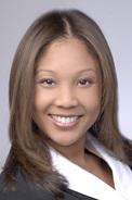Dr. Taharee Jackson