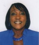 Dr. Gail L. Thompson