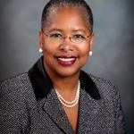 A federal judge ruled that Dr. Kassie Freeman, who was serving as Southern University interim president in 2009, was justified in implementing her reorganization plan.
