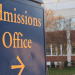 admissions-office