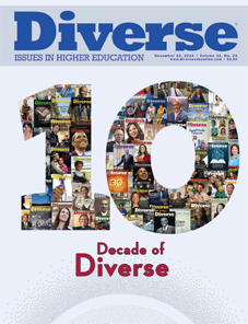 diverse-issue-January