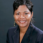 Donna Y. Ford