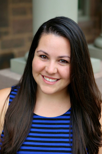 Paola Esmieu is the Associate Director for Programming at the Penn Center for Minority Serving.