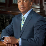 "Donald Guy Generals is president of the Community College of Philadelphia and author of ""Booker T. Washington: The Architect of Progressive Education."""