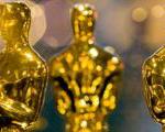 030116_Academy_Award1