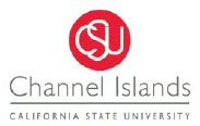 CHANNEL-ISLANDS