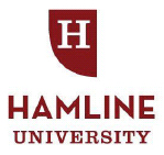 HAMLINE-UNIVERSITY