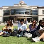 030816_college