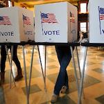 031016_Voting