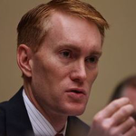 Sen. James Lankford (R-Okla.) and others contend that the 2011 letter sent out by the Office for Civil Rights effectively have the force of law.