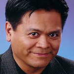 Emil Guillermo