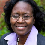 Dr. Yvette M. Alex-Assensoh