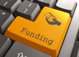 032216_funding