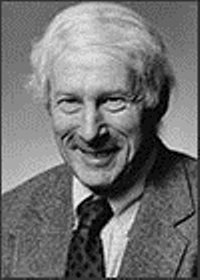 "Renowned education demographer Harold L. ""Bud"" Hodgkinson died earlier this month at age 85."