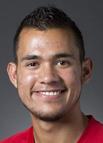 Luis Ramirez, Soccer University of Louisville