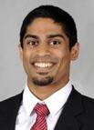 <b>Varun Ram</b>, Basketball University of Maryland, College Park