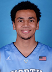Marcus Paige - Basketball, UNC-Chapel Hill
