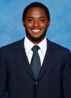 Tim Crawley, Football San Jose State University