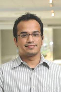 Huzefa Rangwala