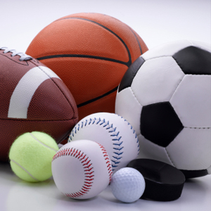 strategies for diversity and inclusion key to collegiate sports