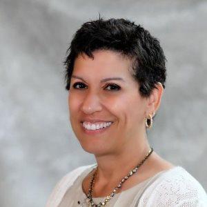 Dr. Crystal L. Keels