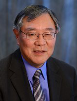 Dr. Paul Watanabe (courtesy of U.S.-Japan Council)
