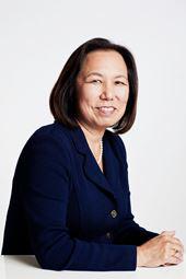 Dr. Judy Sakaki