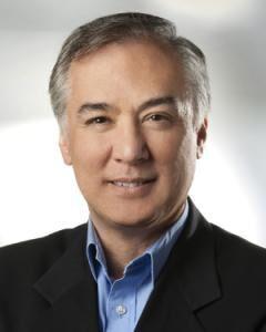 Jim Larimore