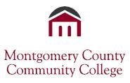 Montgomery-County-CC
