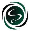 SEWARD-CC