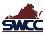 SWVCC