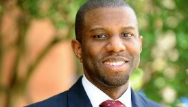 Dr. Ivory A. Toldson is leaving his post as executive director of the White House Initiative on Historically Black Colleges and Universities at the end of the month.