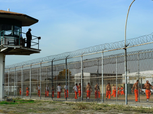 070816_Prison