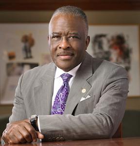 Dr. Robert J. Jones