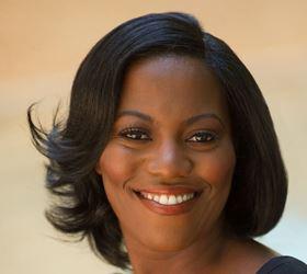 Dr. Antoinette Marie Davis