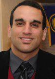 Dr. Arash Daneshzadeh