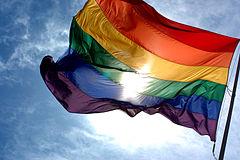083016_pride_flag