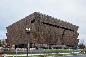 092416_museum