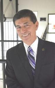 Fernando León García