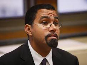 "U.S. Secretary of Education John B. King Jr. says the regulations will help preparation programs in meeting ""the needs of students and schools for great educators."""