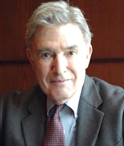 Jack Greenberg