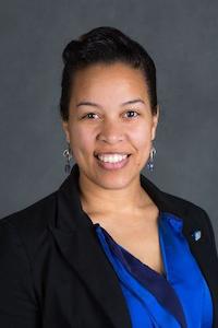 Dr. Erin Lynch-Alexander