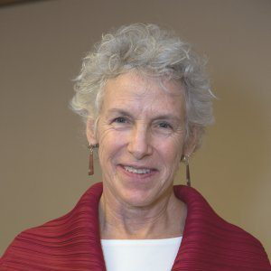 Professor Joan C. Williams is the study's author.