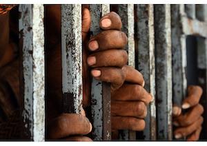 110816_prison