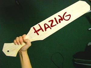 120616_hazing