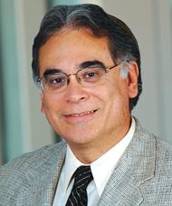 Dr. David A. Acosta